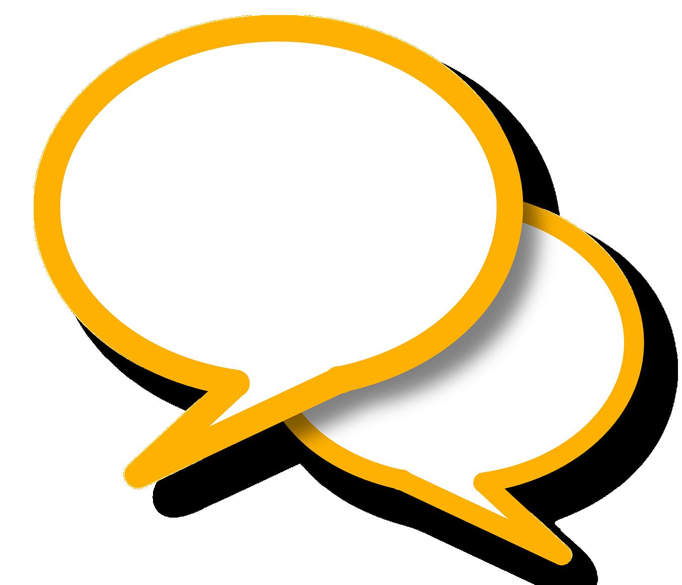 speech-bubbles-pixabay-1